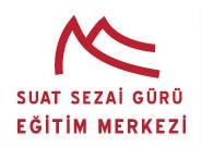 MMO İstanbul Eğitim Birimi